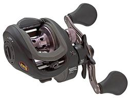 Lew's Fishing Speed Spool LFS Baitcast Reel, 7 oz./150 yd./1