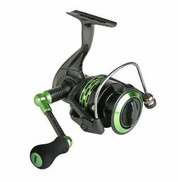 Okuma Fishing Tackle Hx-40S Helios Extremely Lightweight Hig