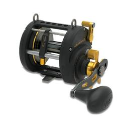 Penn FTH40LW Fathom Level Wind Reels