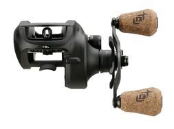 13 Fishing Gen2 Concept A3 Bait Casting Fishing Reel