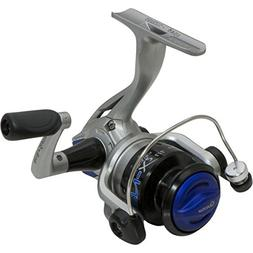 Quantum Fishing GenX Ultralight Spinning Reel