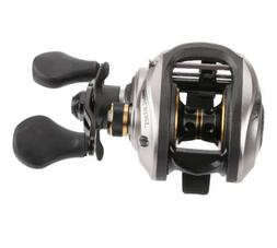Lew's Hank Parker Speed Spool