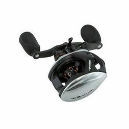 Okuma Fishing Tackle Okuma Helios SX Lightweight Low Profile