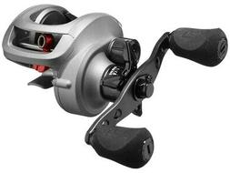 13 Fishing IN6.6-RH Inception Reel