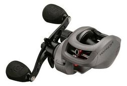 13 Fishing IN8.1-LH Inception Left Hand Reel