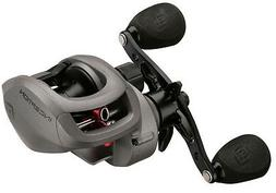 13 Fishing IN8.1-RH Inception Reel
