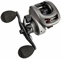 13 Fishing Inception 8.1:1 Gear Ratio Fishing Reel