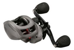 13 Fishing Inception 8.1:1 Left Hand Reel