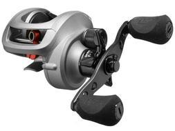 13 Fishing Inception - Baitcasting Bass, Walleye, & Pike Fis
