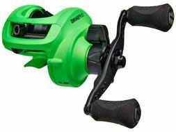 13 Fishing Inception Sport Z Baitcaster 7.3:1 Gear Ratio RH