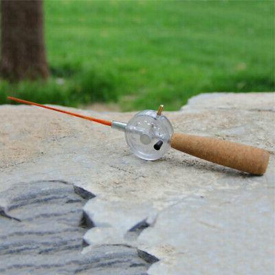 Winter Mini Rod Travel Rod