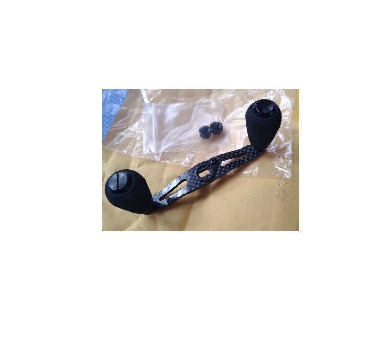 8*5MM Handle Knob Accessories