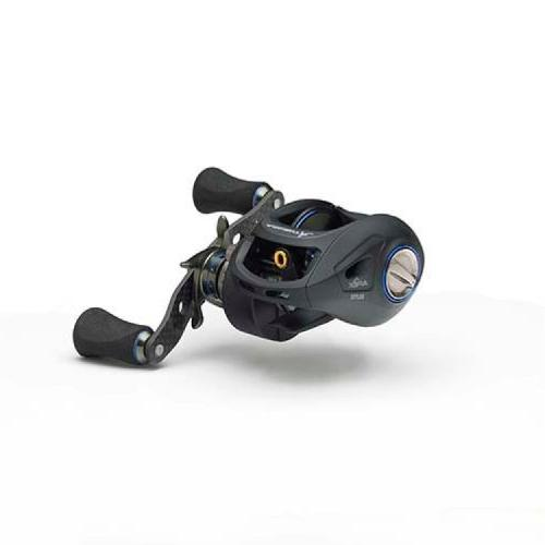 apex elite fishing reel