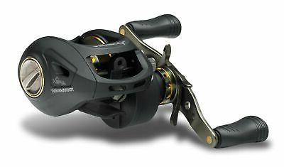 apex tournament fishing reel