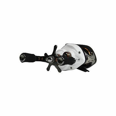 Ardent Arrow Fishing Reel, 7.0:1 Gear Ratio,