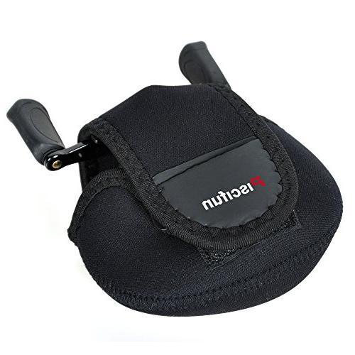 Piscifun Protective Case Cover Storage Portable