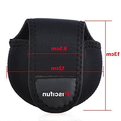Piscifun Protective Case Cover Storage Portable Bag