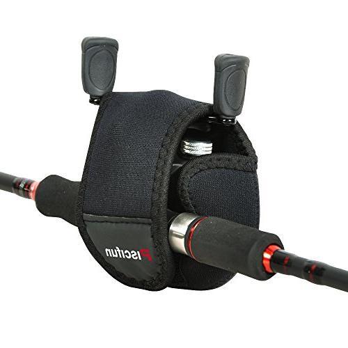 Piscifun Protective Cover Storage Portable Bag