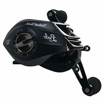 Tailored Tackle Fishing Rod and Reel Handed Ft