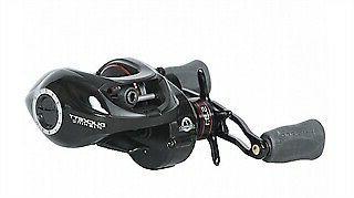 fishing 320rb baitcasting reel 7 1 1