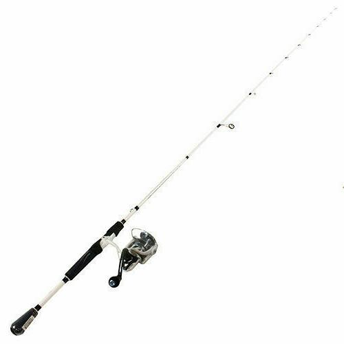 fishing mi3070mls mach inshore speed