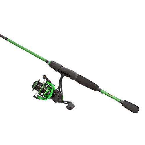 fishing ms3066m 2 ambidextrous mach