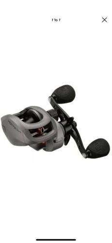 13 Fishing IN8.1-RH Inception Baitcasting Reel Free Shipping