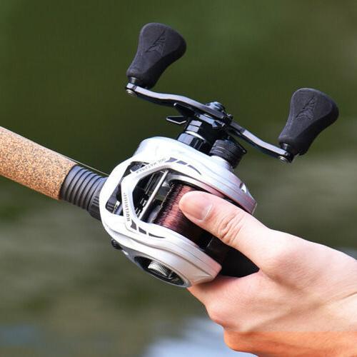 KastKing Kapstan Reel Saltwater Fishing 35 lbs