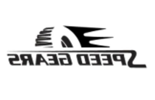 Lew's Xfinity Baitcast Reel Combo- Heavy-