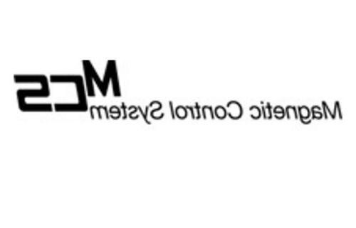 Lew's Baitcast and Reel Combo- Heavy- 1