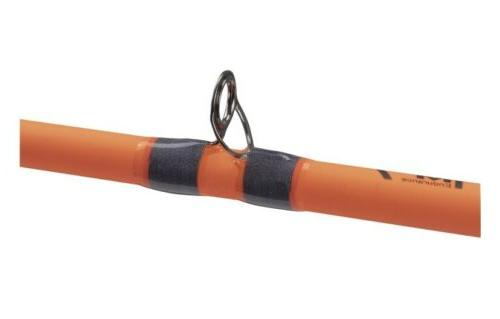 Lew's Xfinity Baitcast Fishing Reel Med. Heavy- 1 Pc