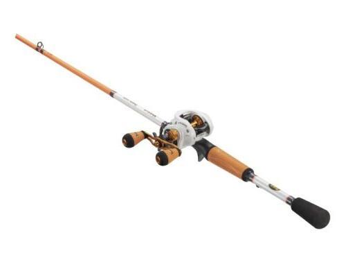 lew s xfinity speed spool baitcast fishing