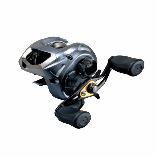 new jdm ss sv 103 baitcast fishing