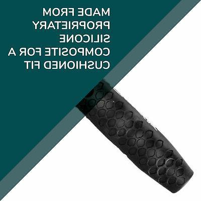 Ardent Pro Rod Grip Baitcasting, Fit, Composite