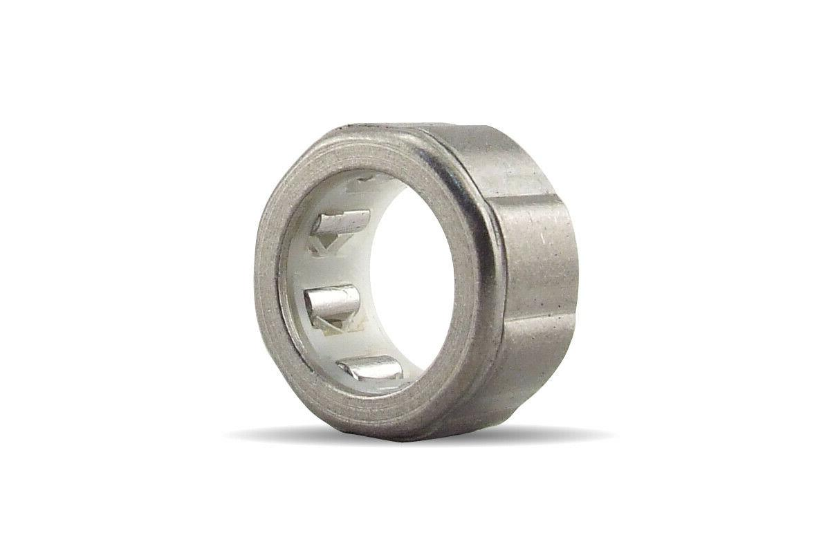 one way anti reverse roller clutch bearing