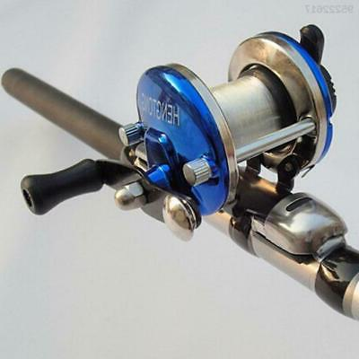 Right Reels Round Baitcasting Carp