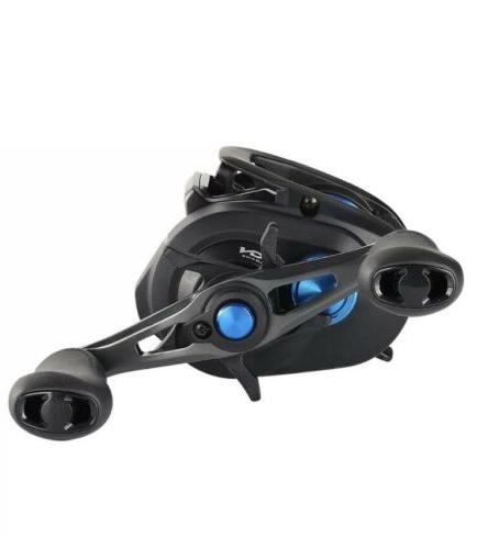 Shimano SLX 150 6.3:1 Right Reel