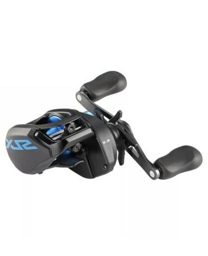 Shimano 150 6.3:1 Right Reel SLX150