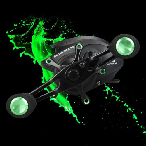 KastKing & Saltwater Fishing Reels