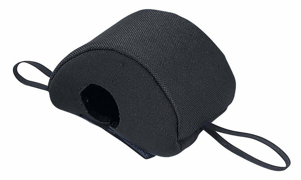 stretch reel cover low profile fits style