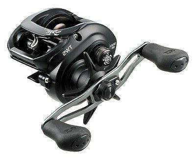 tatula 150p baitcast fishing reel 5 4