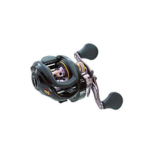 Lews Fishing MB - TS1XHMB
