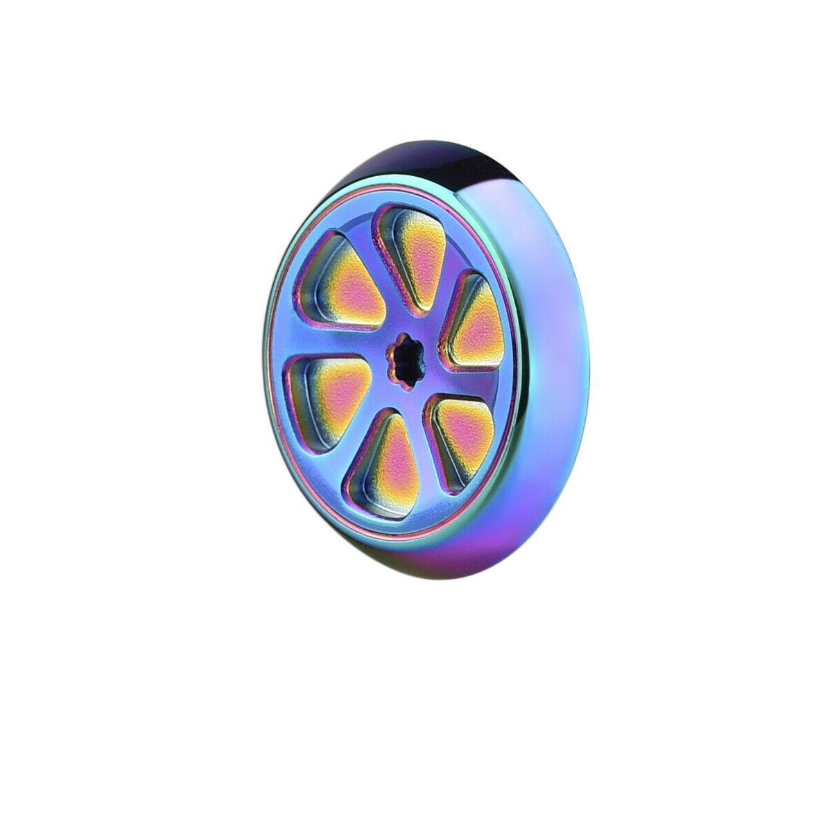 Gomexus Shimano Spinning Aurora