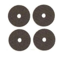 Lew's reel carbontex carbon drag washers kits - Listed by Mo