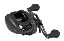 Lew's Super Duty 300 GX3 Speed Spool Baitcast Fishing Reel -