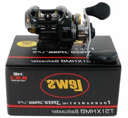 lew s tournament mb speed spool lfs
