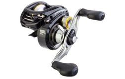lew s ts1xhmb tournament mb speed spool