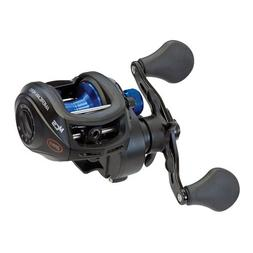 Lews Fishing AH1SHC American Heroes Speed Spool Casting Reel