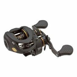 Lews Fishing TP1XHA Tournament Pro LFS Speed Baitcast  Casti