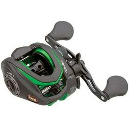 Lew's Mach Speed Spool SLP Series Baitcasting Reel MS1H 6.8: